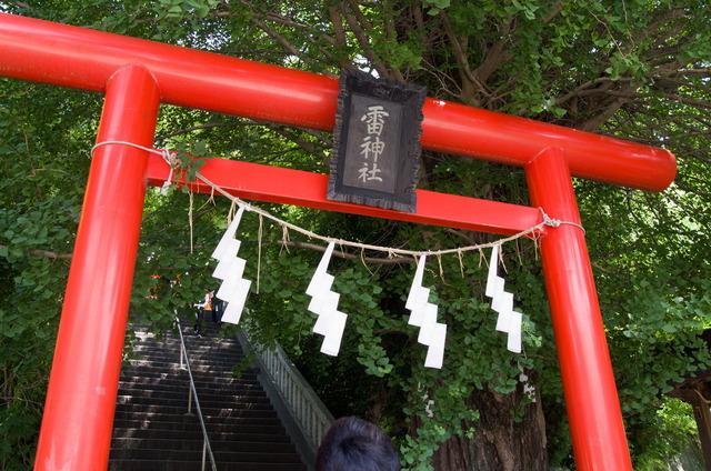 160611 横須賀はいふりイベント 08