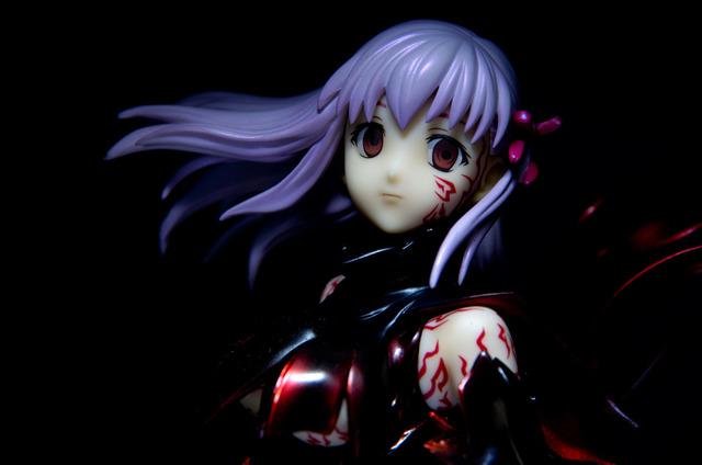 Gift 黒桜 23