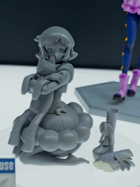 121125 メガホビEXPO MEGAHOUSE 20