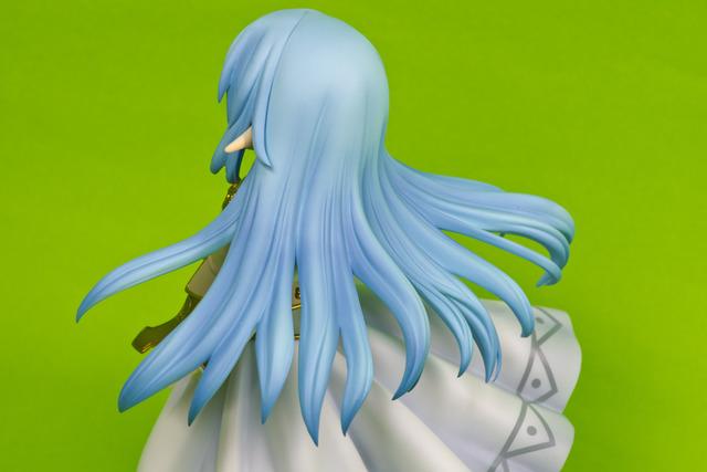 グッスマ リセット・カラー 05
