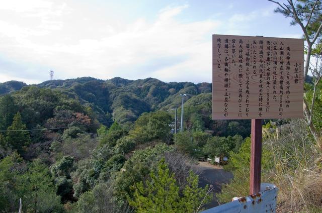 151231 遠州熊野三山 18