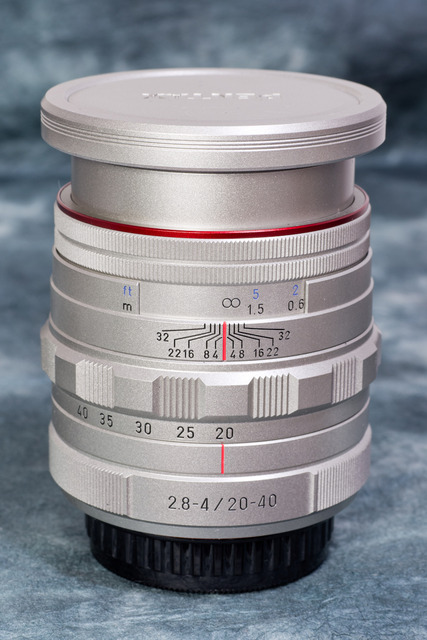 Pentax 20-40mm Limited 03
