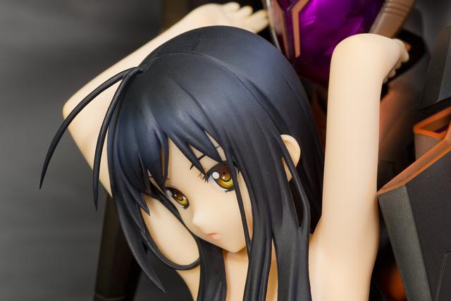 MAX 黒雪姫 02