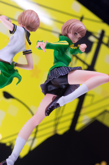 121125 メガホビEXPO MEGAHOUSE 15