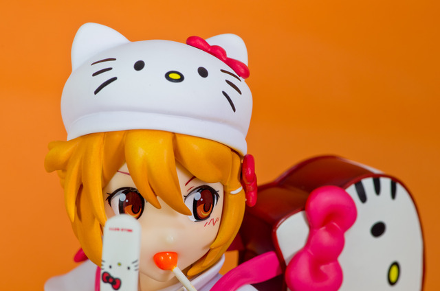 回天堂 橘みかん 03