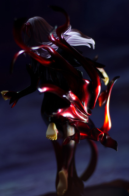 Gift 黒桜 21