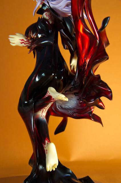 Gift 黒桜 15