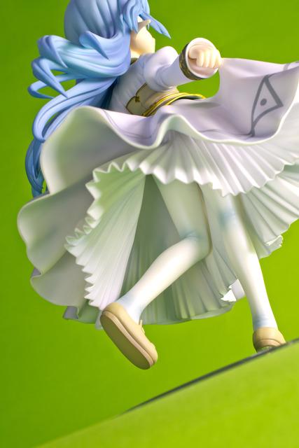 グッスマ リセット・カラー 19