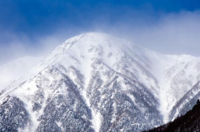 150816木曽駒ヶ岳35