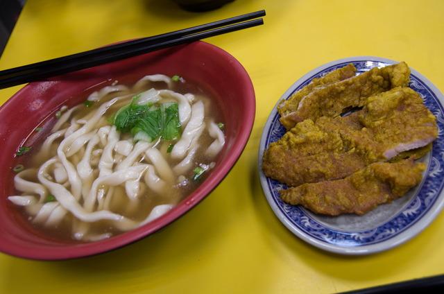 1506 台湾台北09