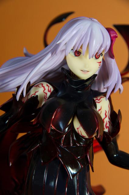 Gift 黒桜 03