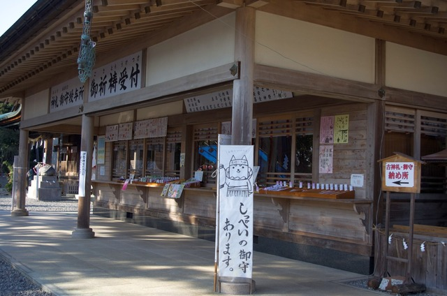 150816木曽駒ヶ岳46