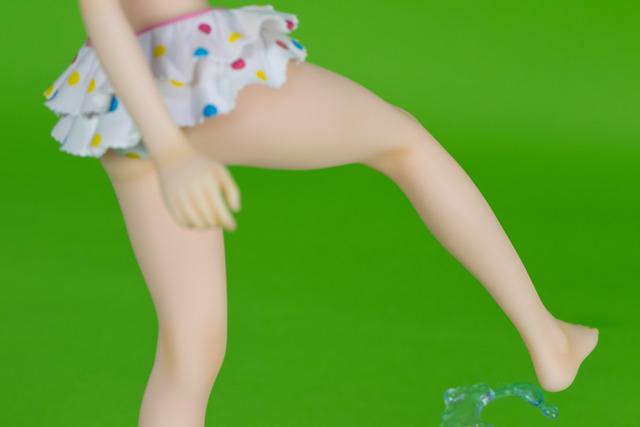 御坂美琴-ビーチサイド- 12