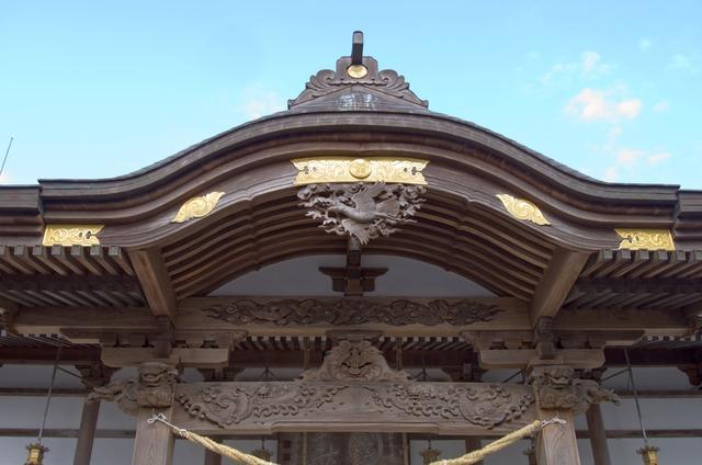 151231 遠州熊野三山 04