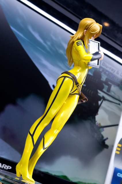 121125 メガホビEXPO MEGAHOUSE 34