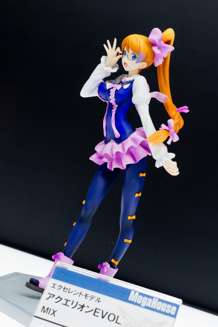 121125 メガホビEXPO MEGAHOUSE 23