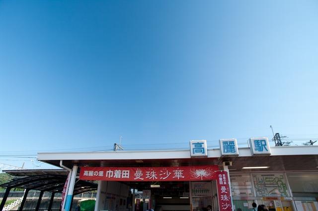 巾着田曼珠沙華01