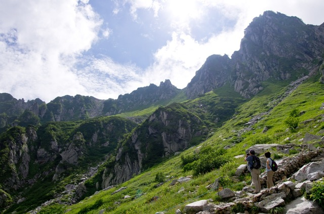 150816木曽駒ヶ岳24