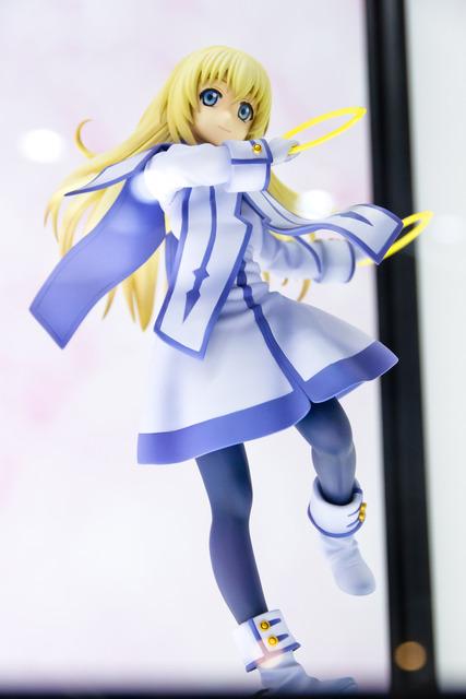 2013 全日本模型 壽屋 コレット 3