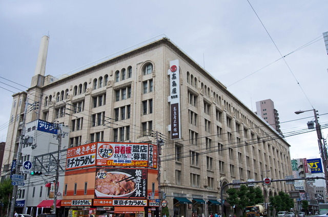 1506 大阪日本橋 01