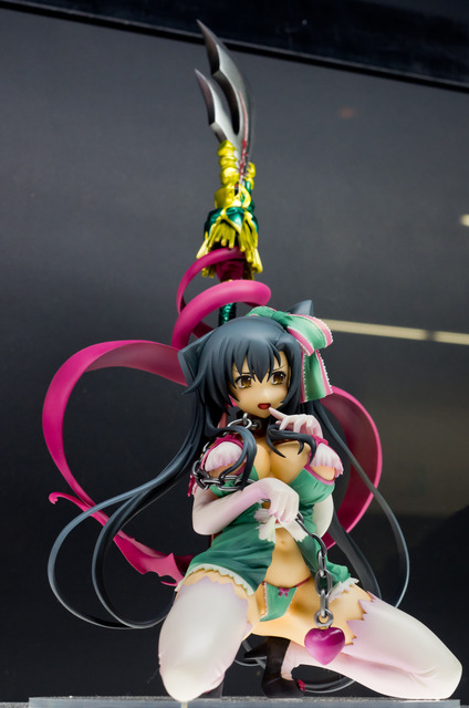 121125 メガホビEXPO MEGAHOUSE 04