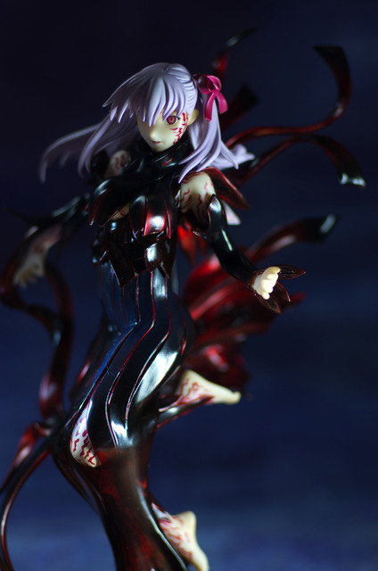 Gift 黒桜 19