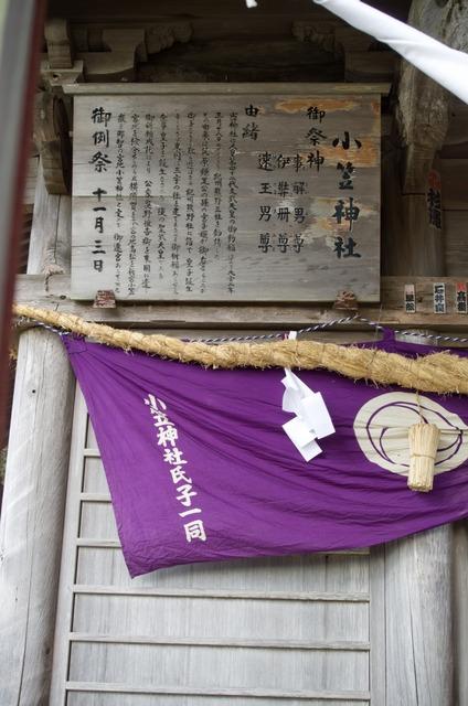 151231 遠州熊野三山 23