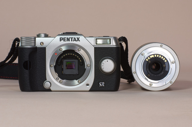 PENTAX Q10 レビュー 08