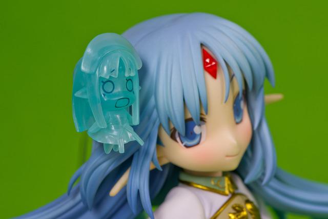 グッスマ リセット・カラー 16
