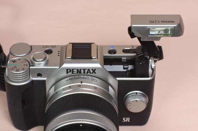 PENTAX Q10 レビュー 05