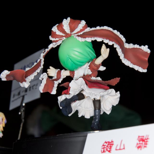 円高アリオット 2