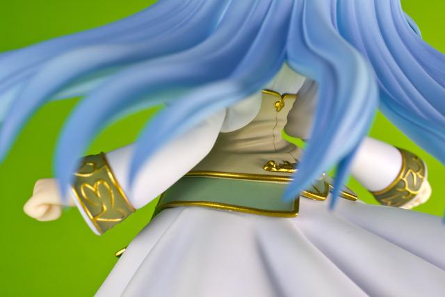 グッスマ リセット・カラー 12
