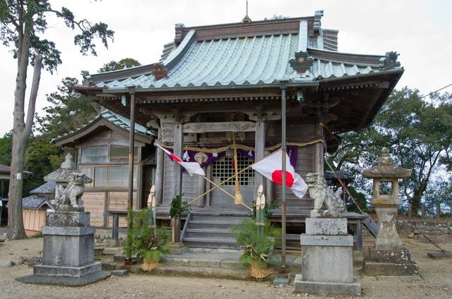 151231 遠州熊野三山 22