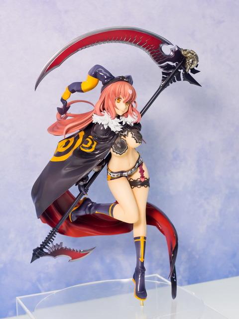 アルター 千姫2
