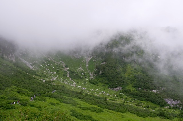 150816木曽駒ヶ岳07