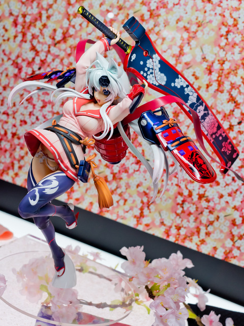 121125 メガホビEXPO MEGAHOUSE 01