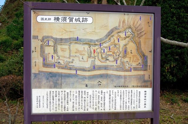 151231 遠州熊野三山 06