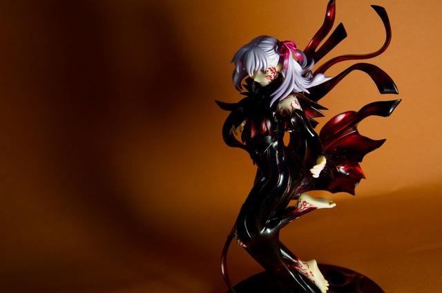 Gift 黒桜 18