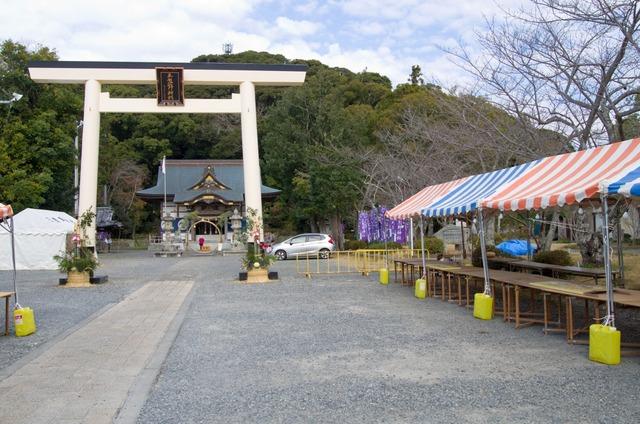 151231 遠州熊野三山 02