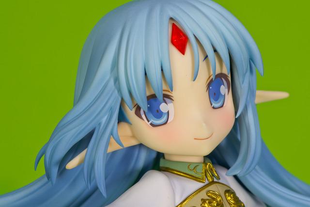 グッスマ リセット・カラー 01