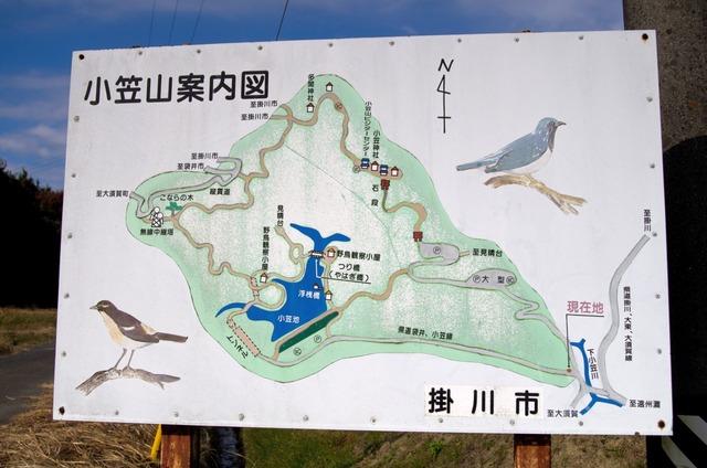 151231 遠州熊野三山 16