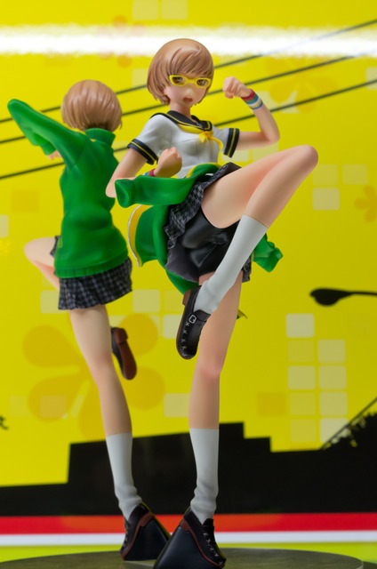 121125 メガホビEXPO MEGAHOUSE 14