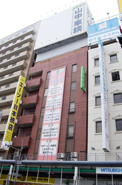 1506 大阪日本橋 06