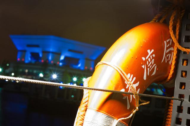 横浜夜景_風景4