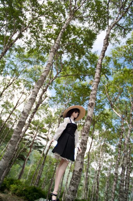 長野岐阜旅行09