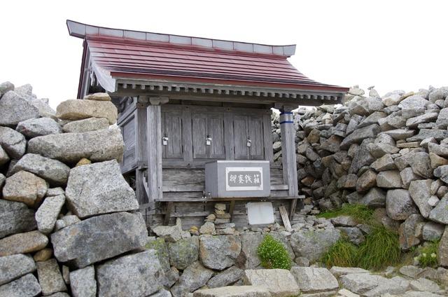 150816木曽駒ヶ岳22