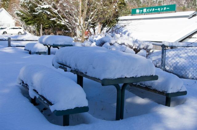 150816木曽駒ヶ岳36