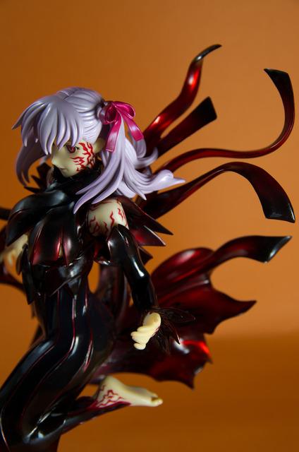 Gift 黒桜 06