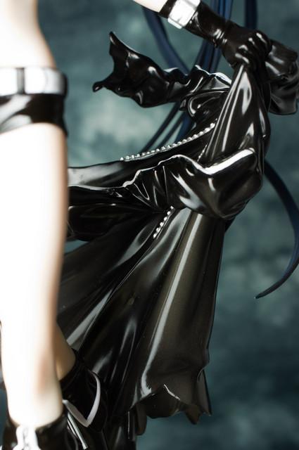 B★RS Black blade 09