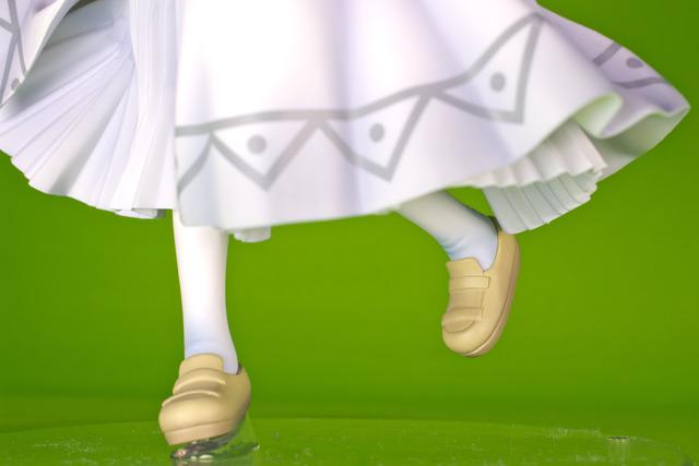 グッスマ リセット・カラー 14